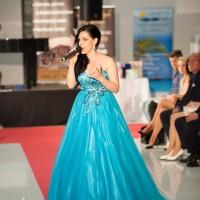 FashionViglas2015-1130