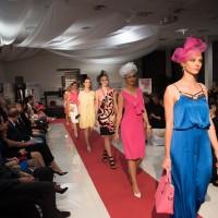 FashionViglas2015-1175