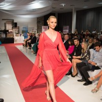 FashionViglas2015-1185