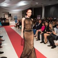 FashionViglas2015-1198