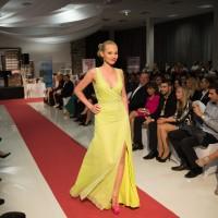 FashionViglas2015-1212
