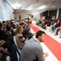 FashionViglas2015-1273