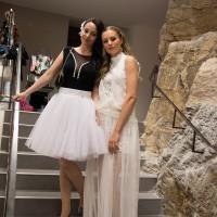 FashionViglas2015-1283