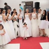 FashionViglas2015-1514