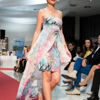 FashionViglas2015-2031