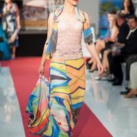 FashionViglas2015-2044