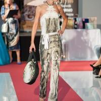 FashionViglas2015-2045