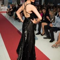 FashionViglas2015-2070