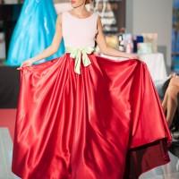 FashionViglas2015-2073