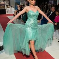 FashionViglas2015-2091