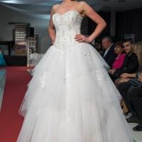 FashionViglas2015-2111