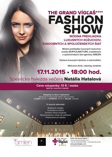 Fashion_show_1