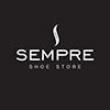 SEMPRE_Logo_BLACK