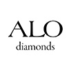 alodiamonds_logo_2010b
