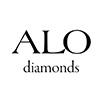 alodiamonds_logo_2010b