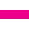 star boutique ružové logo-1