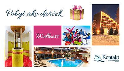 web-399x232_hotel-kontakt_vasa slovensko-1