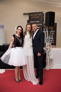 FashionViglas2015-1518