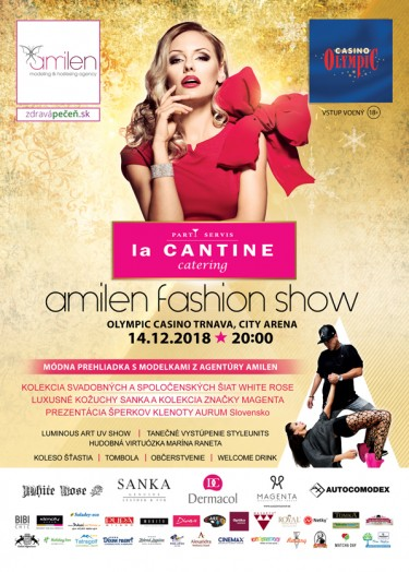 Amilen-FASHION-SHOW-3---plagat-small