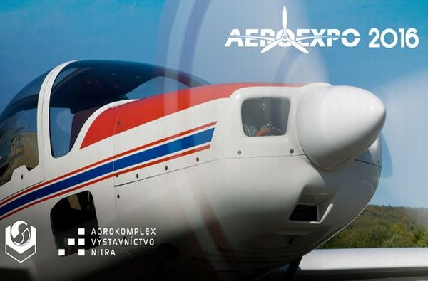 AE-web-AX