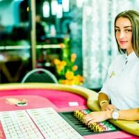 Kontakt_hotel_amilen_fashion_lucia_bila-14