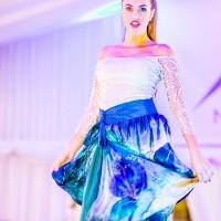 Kontakt_hotel_amilen_fashion_lucia_bila-3