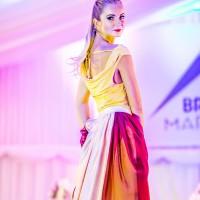 Kontakt_hotel_amilen_fashion_lucia_bila-4