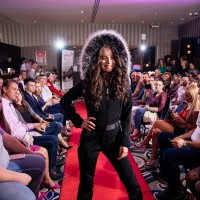 Amilen__Fashion_show_Peter_Rigo_Photography__163_web
