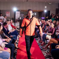 Amilen__Fashion_show_Peter_Rigo_Photography__166_web