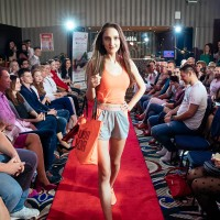 Amilen__Fashion_show_Peter_Rigo_Photography__203_web