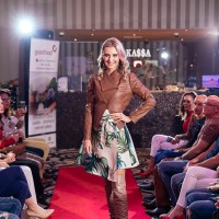 Amilen__Fashion_show_Peter_Rigo_Photography__243_web