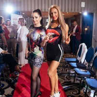 Amilen__Fashion_show_Peter_Rigo_Photography__344_web